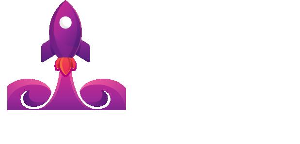 logo130x60px-web ASTRA