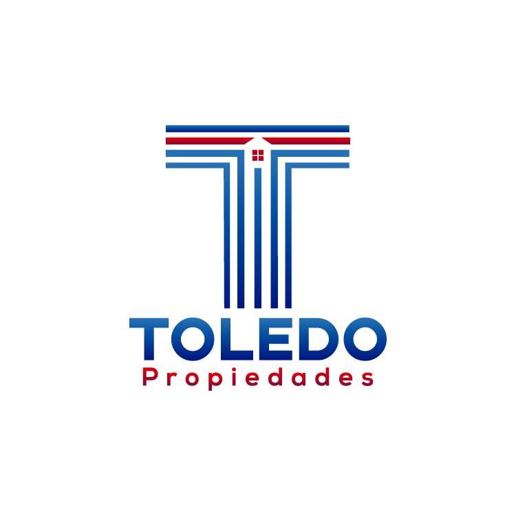Fabián Montecinos Toledo